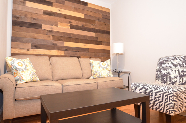 2 Bedrooms, Chinatown - Leather District Rental in Boston, MA for $2,550 - Photo 2