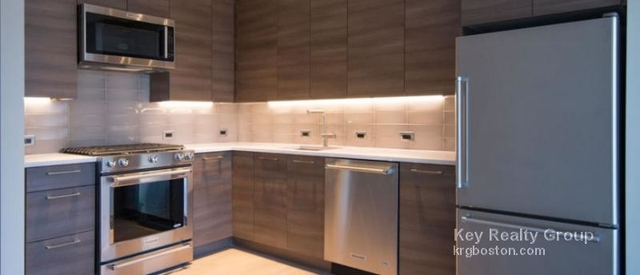 1 Bedroom, Fenway Rental in Boston, MA for $5,546 - Photo 2