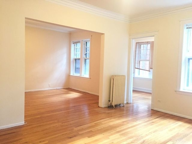 1 Bedroom, Rogers Park Rental in Chicago, IL for $1,095 - Photo 2