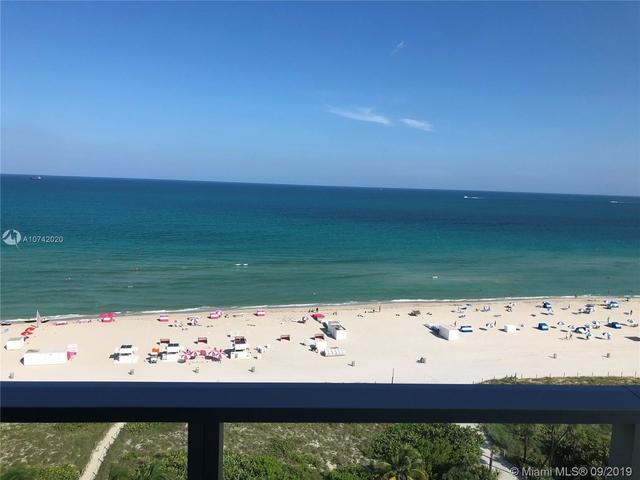 2 Bedrooms, City Center Rental in Miami, FL for $40,000 - Photo 2