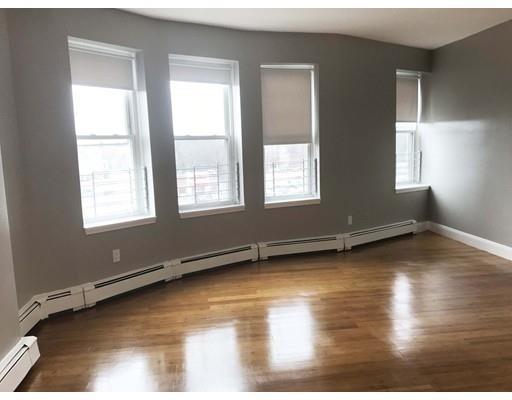 3 Bedrooms, Sav-Mor Rental in Boston, MA for $2,200 - Photo 2