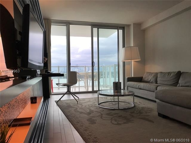 1 Bedroom, West Avenue Rental in Miami, FL for $5,500 - Photo 1