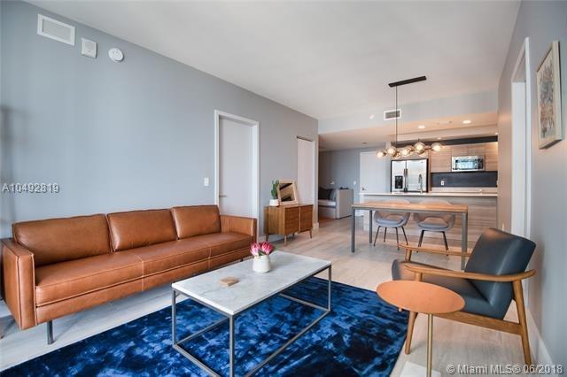 2 Bedrooms Design District Rental In Miami Fl For 3 300 Photo 1