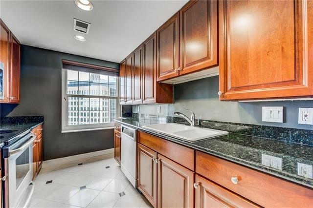2 Bedrooms, Midtown Rental in Atlanta, GA for $2,400 - Photo 2