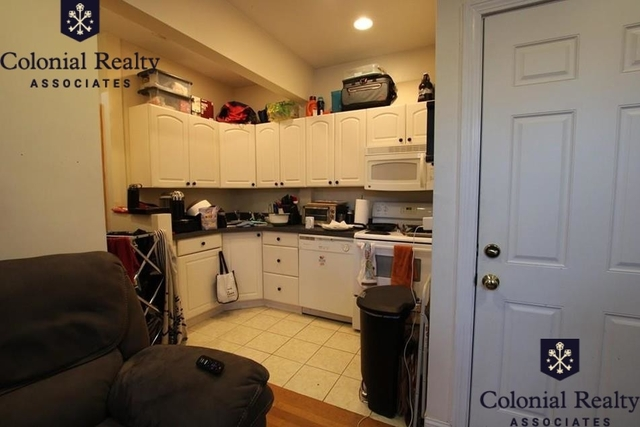 4 Bedrooms, Cleveland Circle Rental in Boston, MA for $4,300 - Photo 2