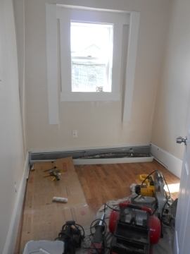 3 Bedrooms, Allston Rental in Boston, MA for $2,300 - Photo 2