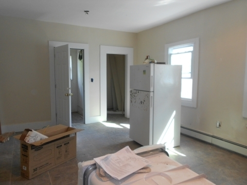 3 Bedrooms, Allston Rental in Boston, MA for $2,300 - Photo 1