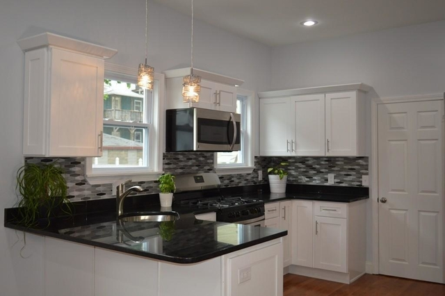 2 Bedrooms, Maplewood Highlands Rental in Boston, MA for $2,200 - Photo 1