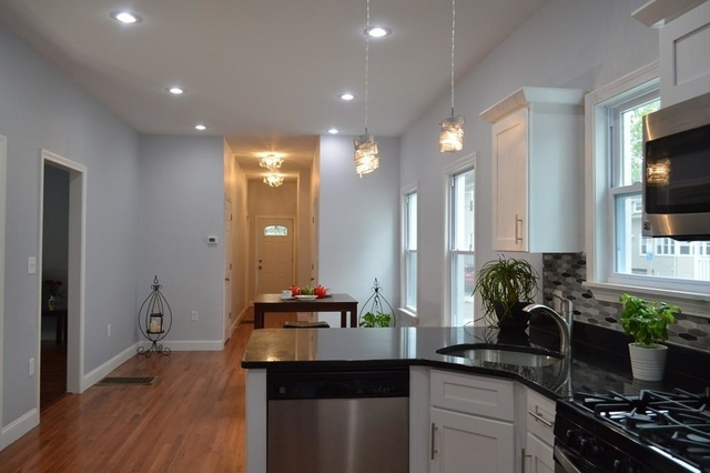 2 Bedrooms, Maplewood Highlands Rental in Boston, MA for $2,200 - Photo 2