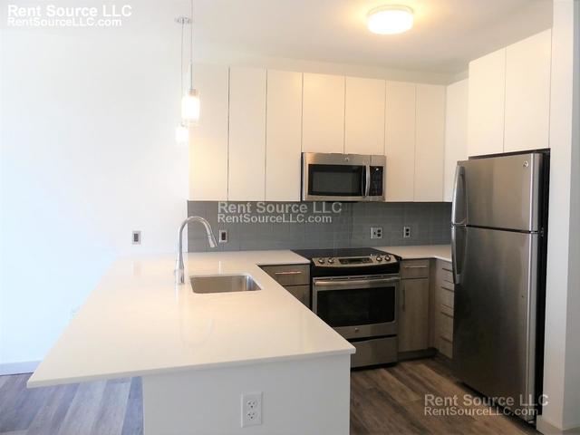 1 Bedroom, North Allston Rental in Boston, MA for $2,500 - Photo 1