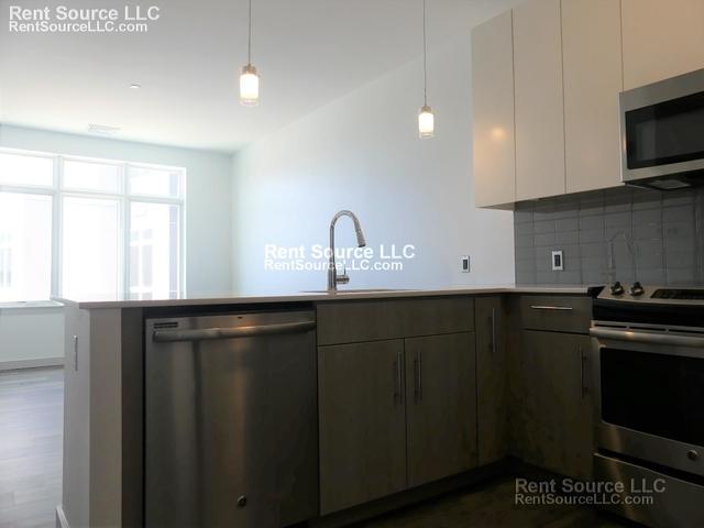 1 Bedroom, North Allston Rental in Boston, MA for $2,500 - Photo 2