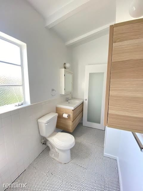 1 Bedroom, Garvanza Rental in Los Angeles, CA for $1,995 - Photo 1