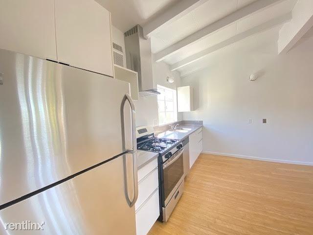 1 Bedroom, Garvanza Rental in Los Angeles, CA for $1,995 - Photo 2