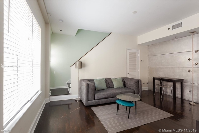 2 Bedrooms, Flamingo - Lummus Rental in Miami, FL for $2,250 - Photo 1