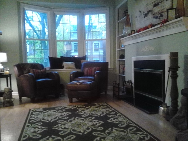 3 Bedrooms, Lakeview Rental in Chicago, IL for $3,995 - Photo 2