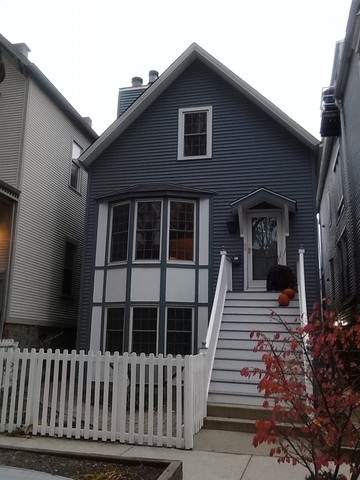 3 Bedrooms, Lakeview Rental in Chicago, IL for $3,995 - Photo 1