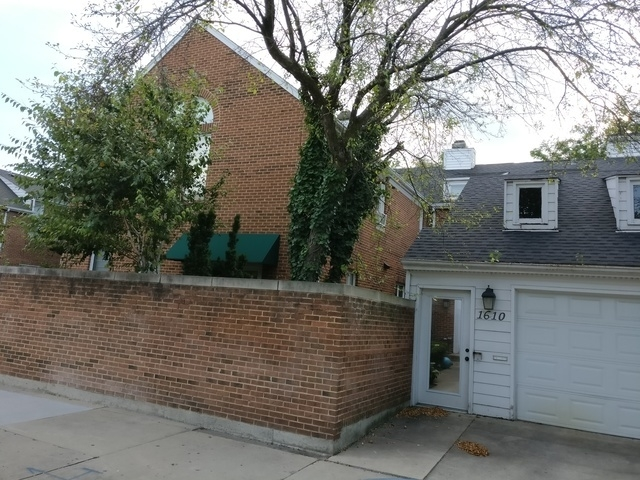 3 Bedrooms, Lincoln Park Rental in Chicago, IL for $5,300 - Photo 1