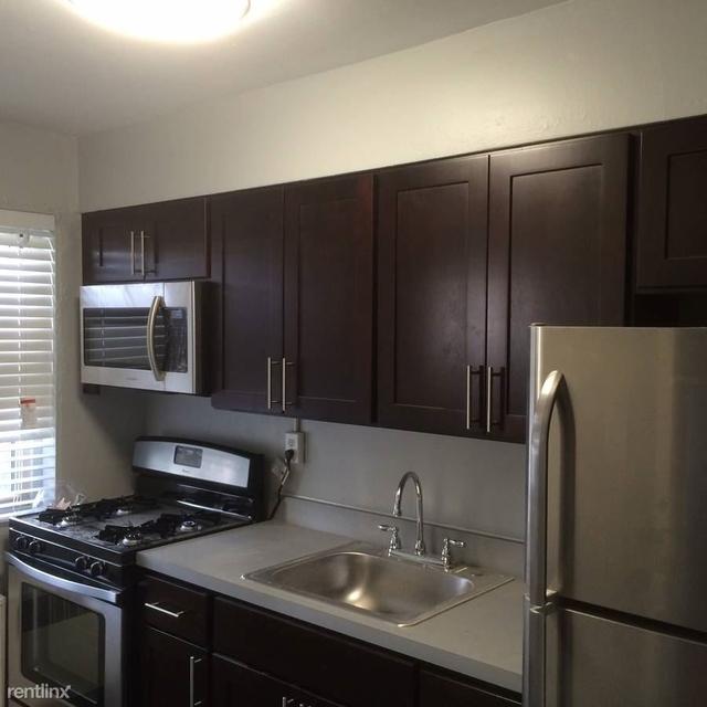 1 Bedroom, East Mount Airy Rental in Philadelphia, PA for $1,045 - Photo 1