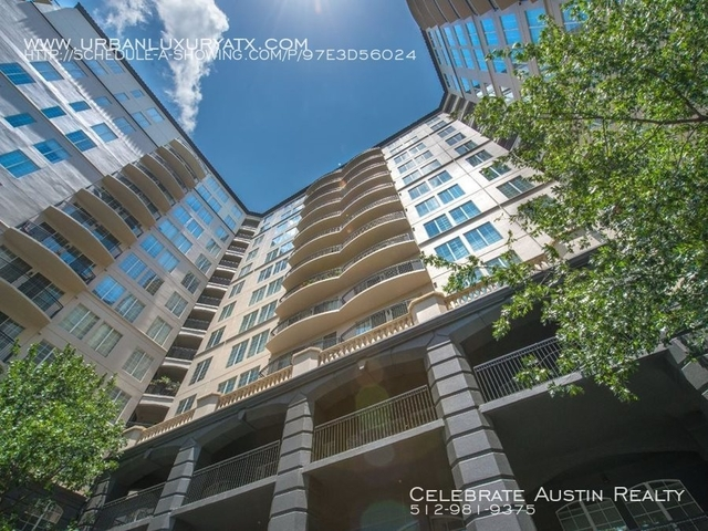 3 Bedrooms, Uptown Rental in Dallas for $2,873 - Photo 2