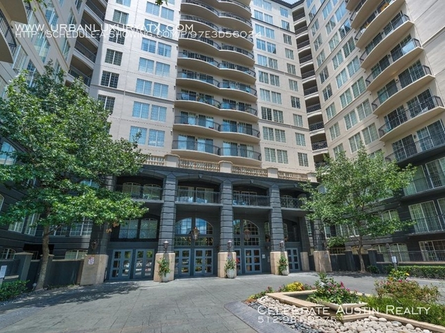 3 Bedrooms, Uptown Rental in Dallas for $2,873 - Photo 1