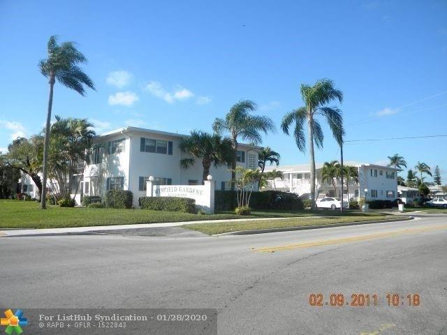 1 Bedroom, North Margate Rental in Miami, FL for $1,250 - Photo 1