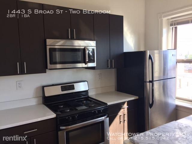 2 Bedrooms, Bella Vista - Southwark Rental in Philadelphia, PA for $1,699 - Photo 1