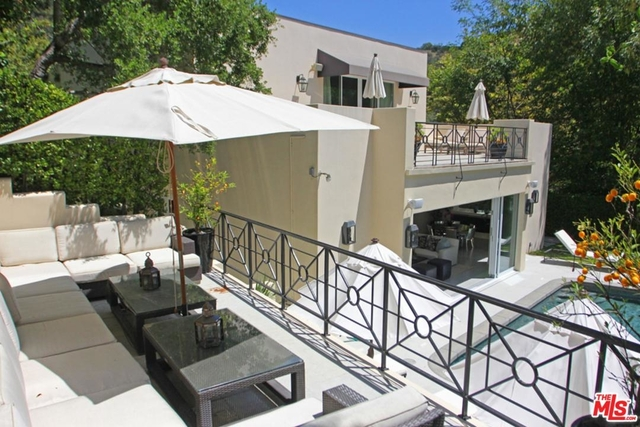 5 Bedrooms, Beverly Crest Rental in Los Angeles, CA for $24,000 - Photo 2