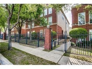 3 Bedrooms, Downtown Fort Worth Rental in Dallas for $2,650 - Photo 1