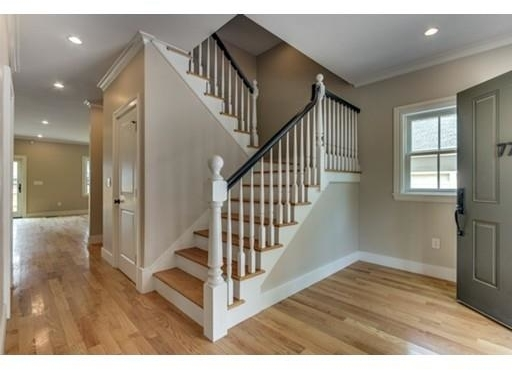 4 Bedrooms, Auburndale Rental in Boston, MA for $7,900 - Photo 2
