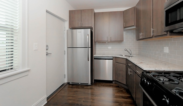 3 Bedrooms, Andersonville Rental in Chicago, IL for $2,520 - Photo 2