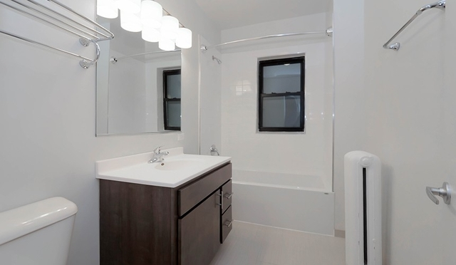 3 Bedrooms, Andersonville Rental in Chicago, IL for $2,520 - Photo 1