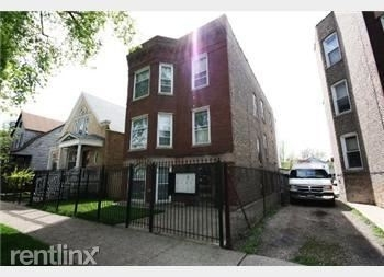 3 Bedrooms, Logan Square Rental in Chicago, IL for $1,995 - Photo 1