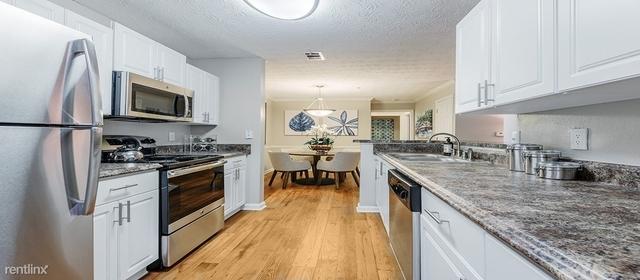 3 Bedrooms, The Meadows East Rental in Atlanta, GA for $1,543 - Photo 1