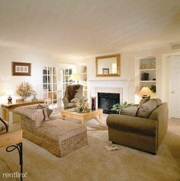 2 Bedrooms, Smyrna Rental in Atlanta, GA for $1,209 - Photo 1