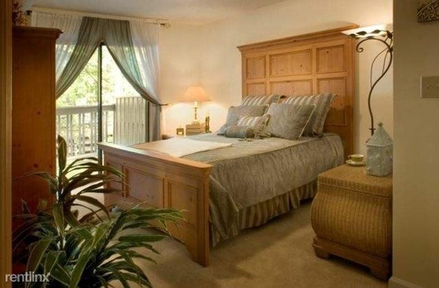 2 Bedrooms, Smyrna Rental in Atlanta, GA for $1,209 - Photo 2