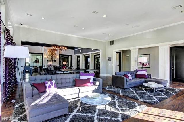 2 Bedrooms, Houston Rental in Houston for $1,139 - Photo 2