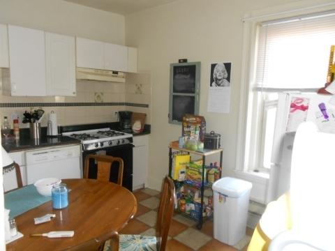 Studio, Allston Village Rental in Boston, MA for $1,875 - Photo 2