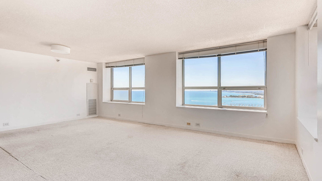 3 Bedrooms, Streeterville Rental in Chicago, IL for $3,950 - Photo 2