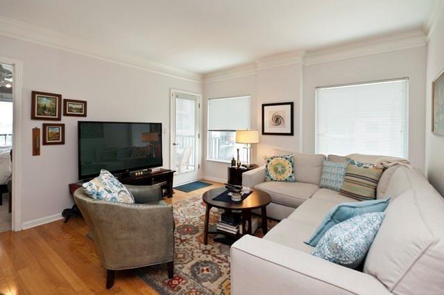 2 Bedrooms, Midtown Rental in Atlanta, GA for $2,550 - Photo 2