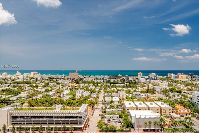 1 Bedroom, Fleetwood Rental in Miami, FL for $2,800 - Photo 2