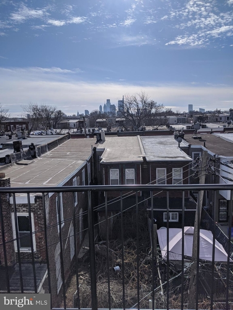 3 Bedrooms, North Philadelphia West Rental in Philadelphia, PA for $1,575 - Photo 1