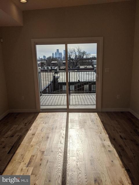 3 Bedrooms, North Philadelphia West Rental in Philadelphia, PA for $1,575 - Photo 2