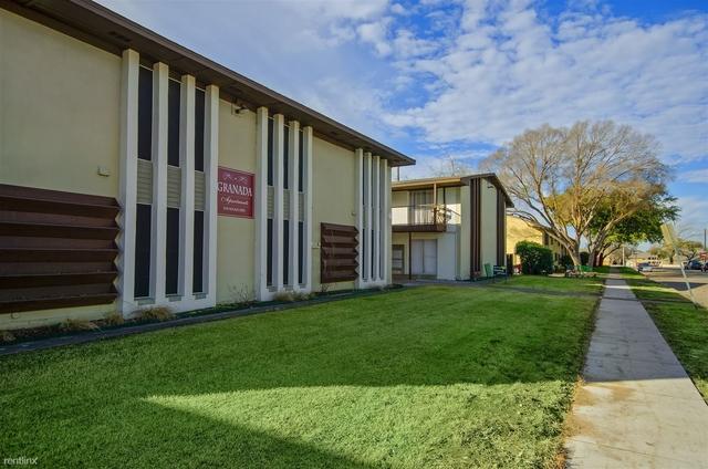 1 Bedroom, Webb Chapel Park Rental in Dallas for $775 - Photo 2