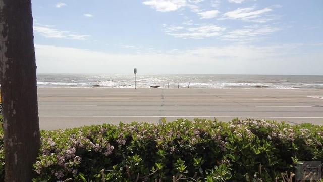 3 Bedrooms, Galveston Rental in Houston for $2,300 - Photo 2