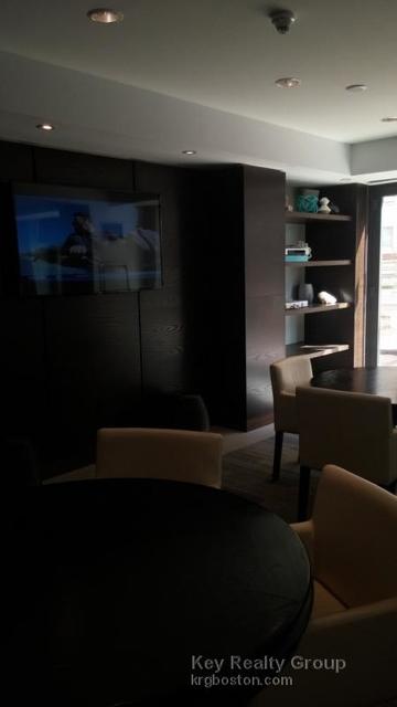 1 Bedroom, West Fens Rental in Boston, MA for $3,557 - Photo 1