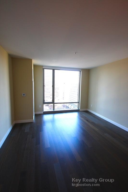 1 Bedroom, Prudential - St. Botolph Rental in Boston, MA for $3,980 - Photo 2