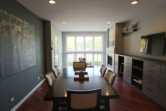 4 Bedrooms, Fulton Market Rental in Chicago, IL for $4,200 - Photo 2