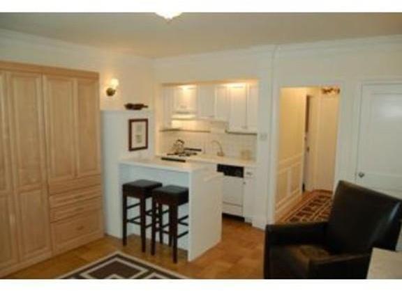 1 Bedroom, Back Bay East Rental in Boston, MA for $1,950 - Photo 2