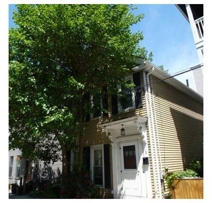 1 Bedroom, Riverside Rental in Boston, MA for $3,600 - Photo 1
