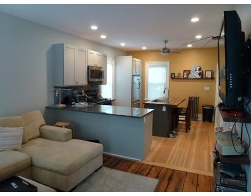 1 Bedroom, Riverside Rental in Boston, MA for $3,600 - Photo 2